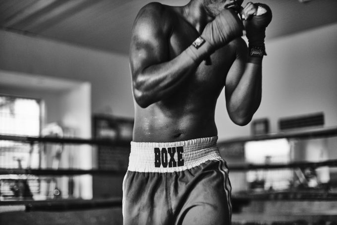 Boxing19843-1