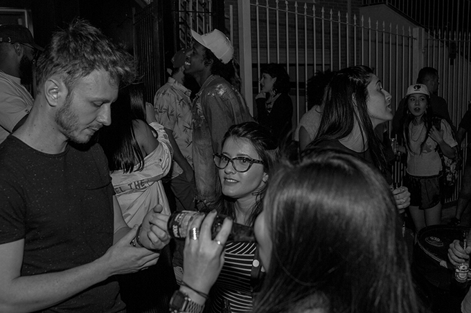 STRV_OUS_PHYBO_LAUNCHPARTY_75