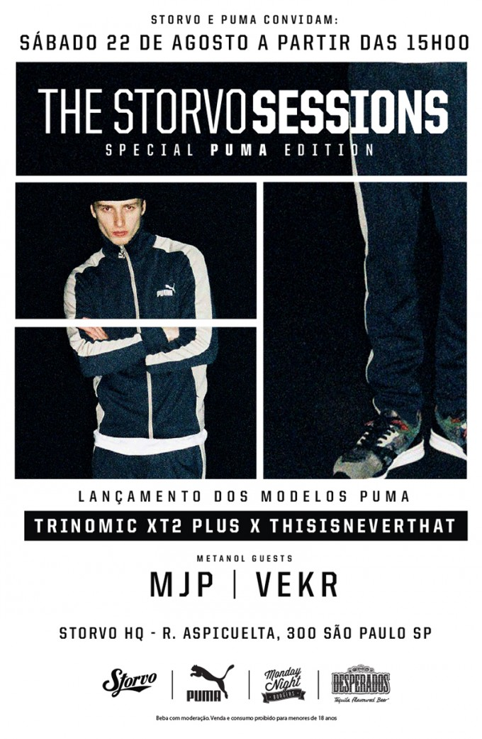 EMAIL-PUMA-lancamento-ISNEVERTHAT