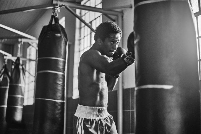 Boxing18863-2