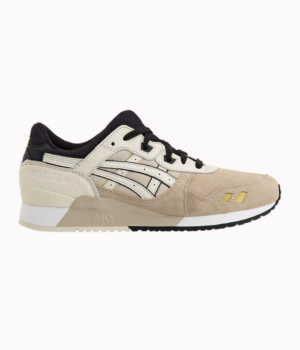 GEL-LYTE III FEATHER GREY/BIRCH