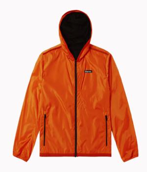 storvo jacket