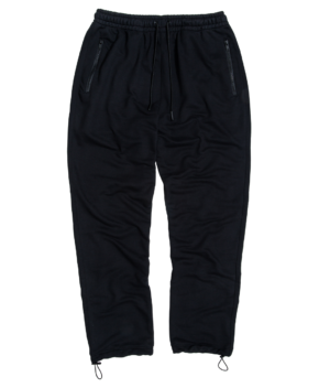 storvo fleece pants