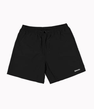 Essencial Storvo Shorts