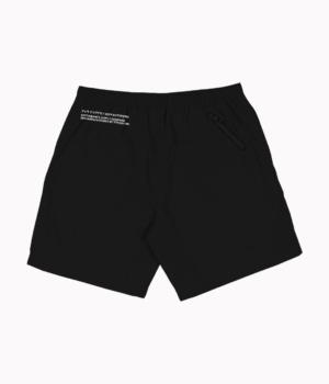 Storvo Essencial Shorts