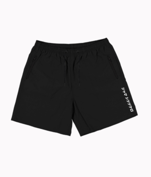 STORVO SHORTS MOLETOM