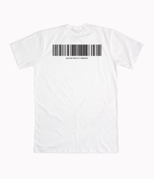 barcode storvo
