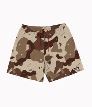 storvo shorts
