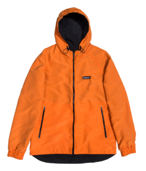 reversible storvo jacket