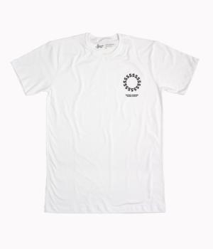 Storvo t-shirt